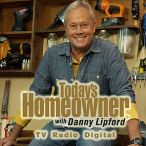 Danny Lipford DIY Videos